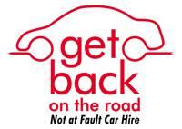 Car Insurance Vehicle Rental