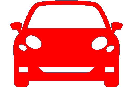 insurance car rental free