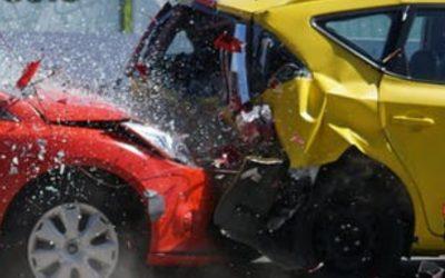 At Fault Car Hire