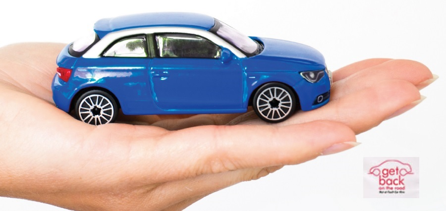 Free Car Rental After Accident Minimise Your Hassle And Maximise