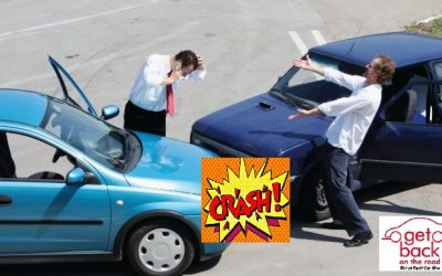 Best Car Rental Company After Accident